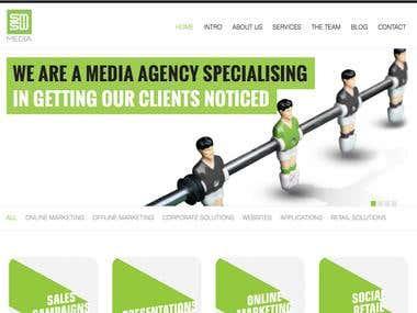 SMSW Media Ltd