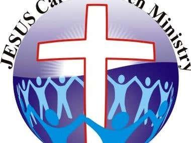 www.jesuscarechildrenministry.org