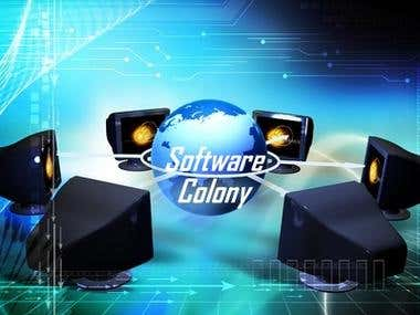 Softwarecolony