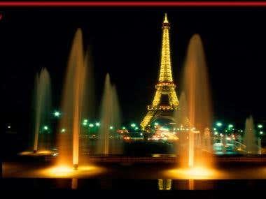 France Encyclopedia