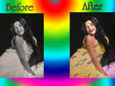 Photo Retouch_1