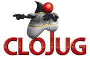 CLOJUG - Cali Java User Group Member