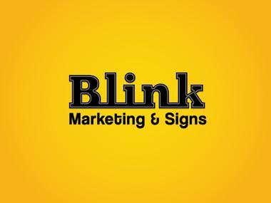 Logos And branding 2