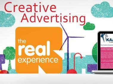 Advertiseing