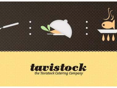 Tavistock Catering Company