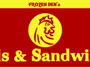 grills logo