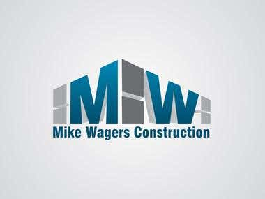 Mike Wagers Construction