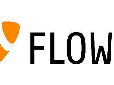 Enterprise Applications using TYPO3 Flow
