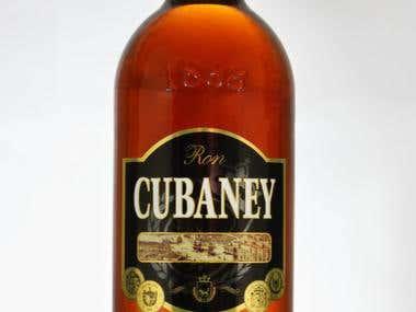 Cubaney Product