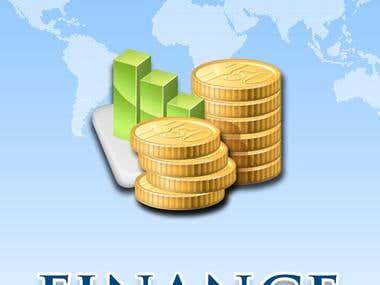 Finance Master