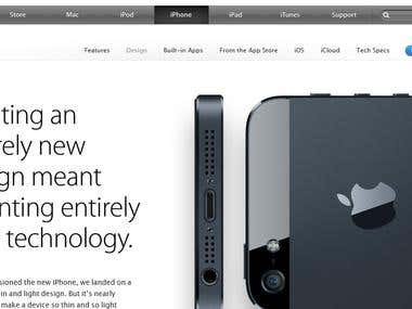 http://www.apple.com/iphone/design/