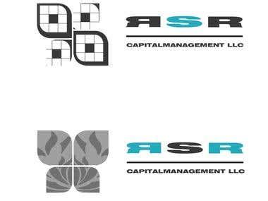 RSR Capital