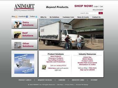 Animart.com