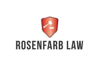 rosenfarb law