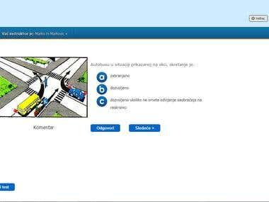 Autoskolaonline.com