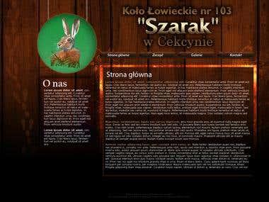 szarak103.tuchola.pl