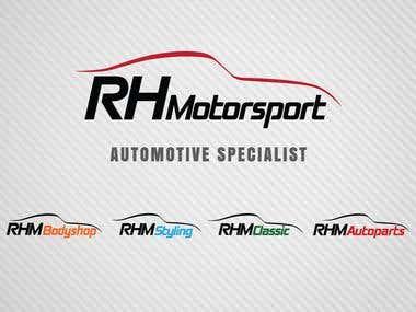 RH Motorsport