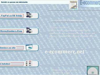 e-ecommerc.net