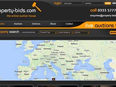 property-bids.com