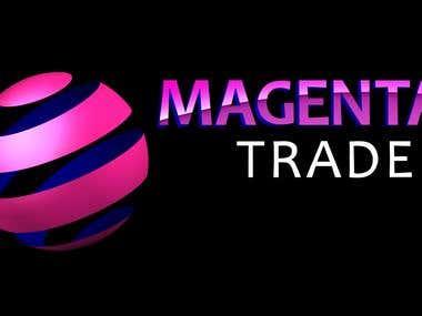 Client: Magenta Trader