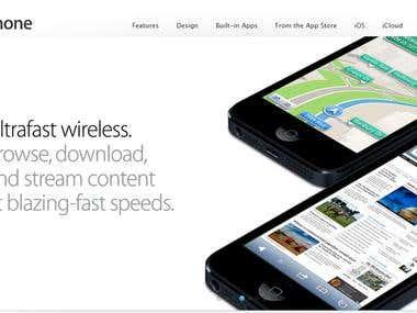 www.iphone.com