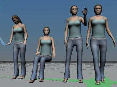 3D_Female