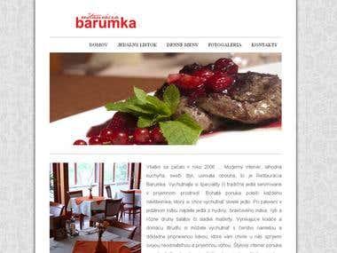 BARUMKA.SK