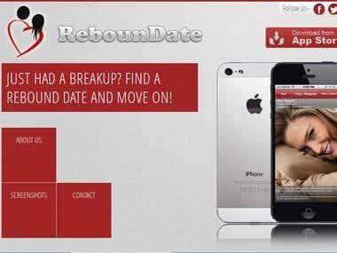 Rebound Date