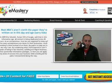 www.emastery.com