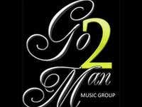 Music Publishing Company Custom Logo