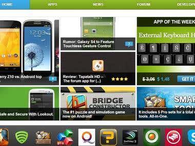 www.androidsystem.com