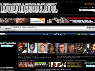 www.hiphopdirectory.com