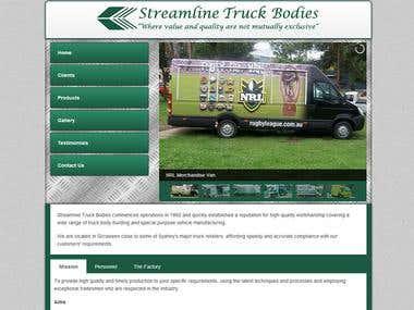 www.streamlinetruckbodies.com.au