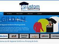 Custapp.com