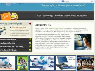 www.Newitventure.com