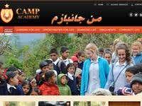 campacademy.com.pk