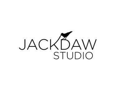 JackDraw Studio logo