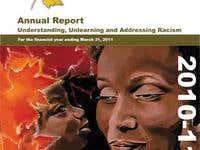 Annual Reports, desktop publishing, graphics, editing etc.