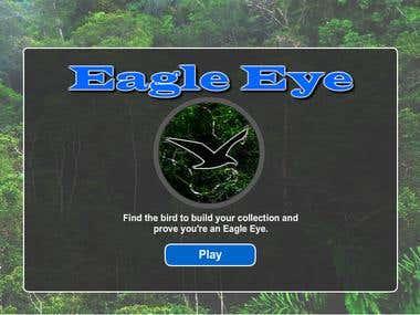 Egale Eye