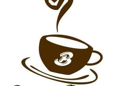 Crew Brew Logo