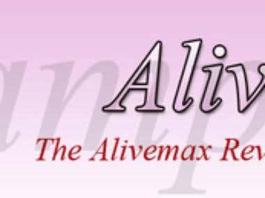 Logo Design, Header & Banner Design
