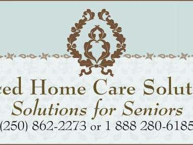 Advanced HomeCare Solutions