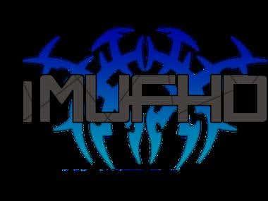 IMUFHD logo