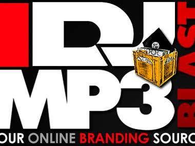 IDJMP3 LLC