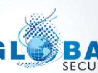 Global Securex