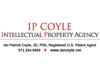 Privately Owned and Operated Agency