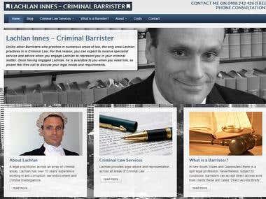 www.barristersydney.com.au