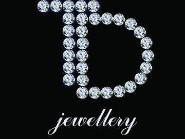 logo for jewellery company