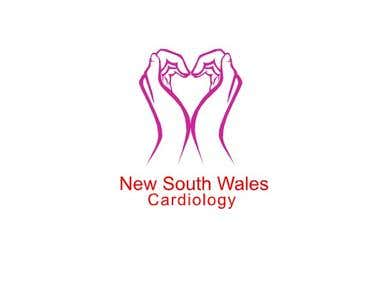 New South Whales Cardiology