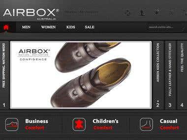 www.airbox.com.au